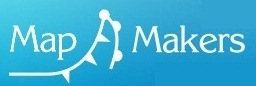 MapMakers Group Ltd.