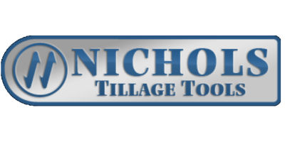 Nichols Tillage Tools, Inc.