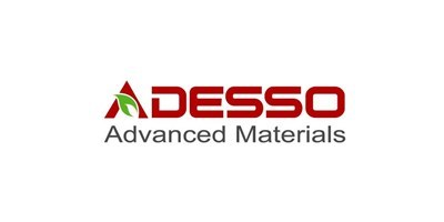 Adesso Advanced Materials