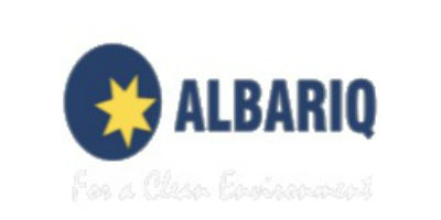 AL BARIQ EQUIPMENT