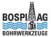 Bospi Ltd