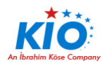 Kio Group