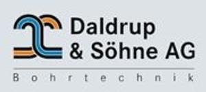 Daldrup & Söhne AG