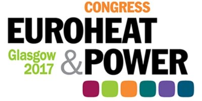 Euroheat & Power Congress 2017
