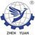Xinxiang City Zhenyuan Machinery Co., Ltd