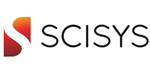 Scisys - Environmental Digital Services