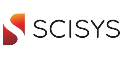 Scisys - Network Intelligence Portal