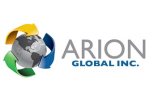 Arion Global, Inc.