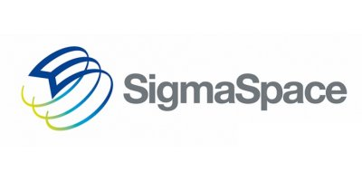 Sigma Space Corporation