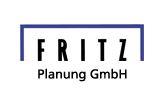 Fritz Planung GmbH