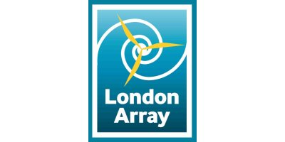 London Array Limited