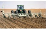 Model 8375 - Rowcrop Cultivator
