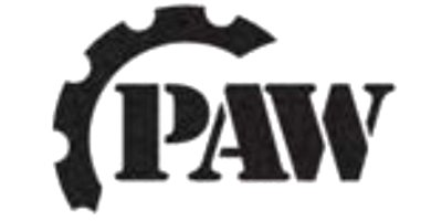 Pacific Ag Wholesalers, Inc. (PAW)