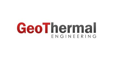 GeoThermal Engineering GmbH