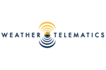 Weather Telematics Sensing Systems