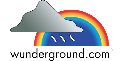 Weather Underground, Inc.