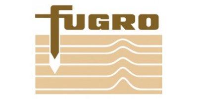 Fugro EMU Limited