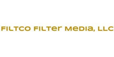 Filtco Filter Media, LLC