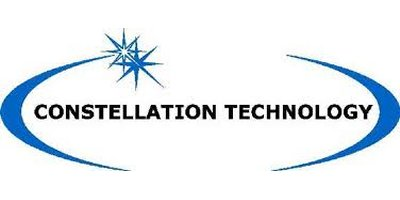 Constellation Technology Corporation
