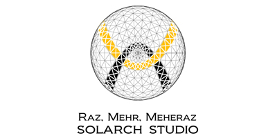 R.M.M. solarch studio