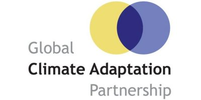 Global Climate Adaptation Partnership (GCAP)