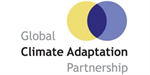 National Adaptation Strategy Services