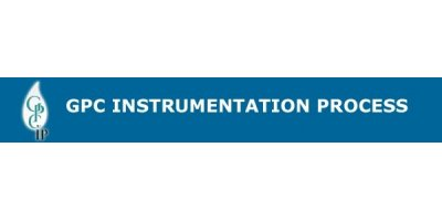 GPC Instrumentation Process