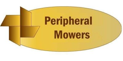 Peripheral Mowers, Inc