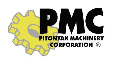 Pitonyak Machinery Corporation
