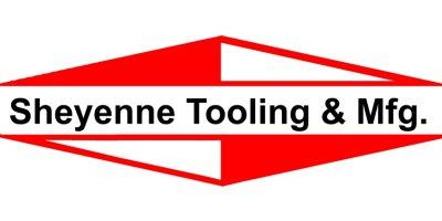 Sheyenne Tooling & Manufacturing