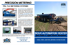 Sioux - Liquid Manure Handling - Slurry Tanks Brochure