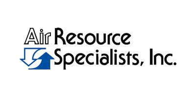 Air Resource Specialists, Inc