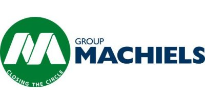 Group Machiels