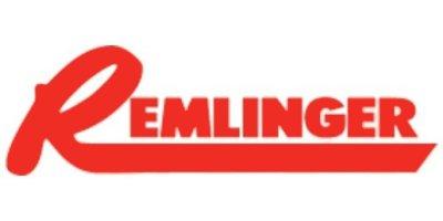 Remlinger Manufacturing
