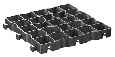 Model EH40 - Plastic Paving Grids