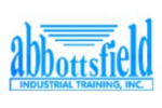 Abbottsfield Industrial Training, Inc.