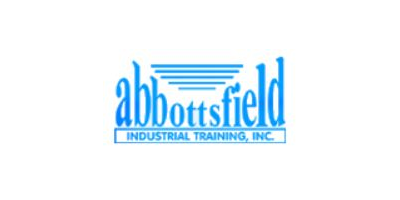 Valves and Controlling Elements for Industrial Applications Technical Training Courses