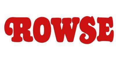 Rowse Hydraulic Rakes Company