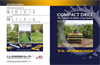Series 98 - Cover Crop Drill Brochure