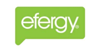 Efergy USA Inc.