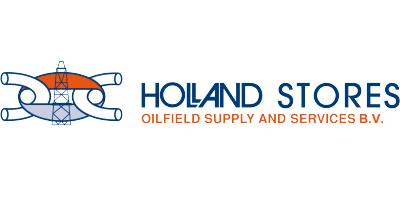 Holland Stores Oilfield Supply and Services GmbH