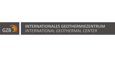 GeothermieZentrumBochum e.V.  (GZB)