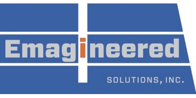 Emagineered Solutions, Inc.