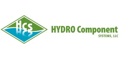 Hydro Component Systems, LLC (HCS)