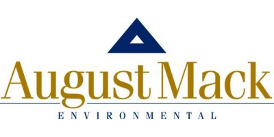 August Mack Environmental, Inc.