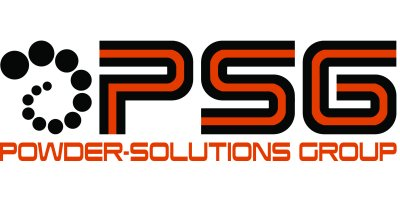 Powder-Solutions Inc.