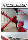 X Series 16 - Grain Handling Equipment Brochure