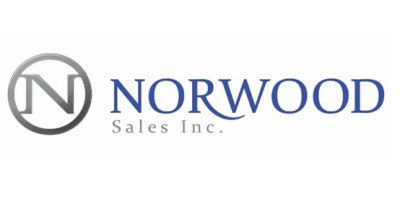 Norwood Sales Inc