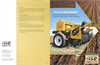 Truax - On-The-Go (OTG) Drill - Brochure