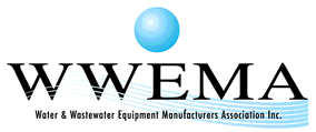 Water and Wastewater Equipment Manufacturers Association, Inc.